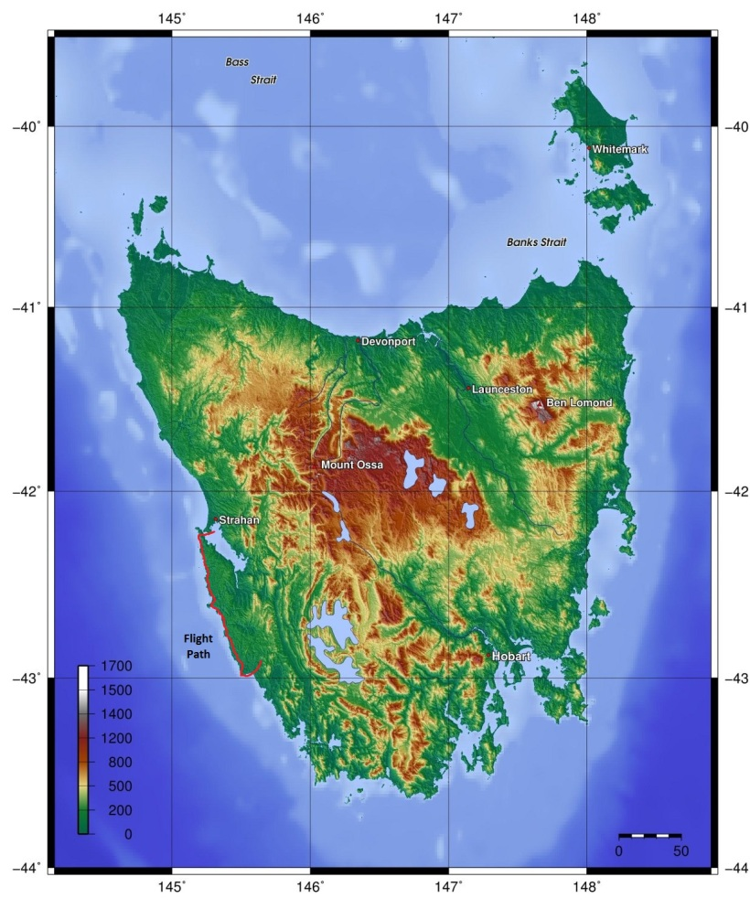 Topography_of_Tasmaniaflight